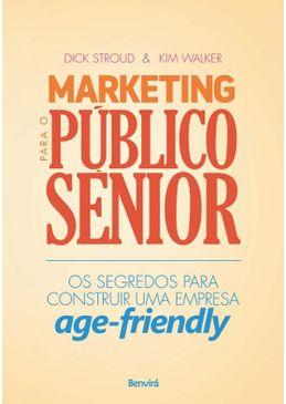 Marketing-Para-o-Publico-Senior