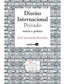 Direito-Internacional-Privado---Teoria-e-Pratica---19ª-Edicao