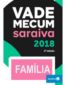 Familia-Vade-Mecum