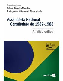 Assembleia-Nacional-Constituinte-de-1987-1988---Analise-Critica---Serie-IDP