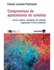 Compromisso-de-Ajustamento-de-Conduta---Linha-Pesquisa-Academica---Serie-IDP