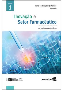 Inovacao-e-Setor-Farmaceutico---Linha-Direito-Comparado---Serie-IDP
