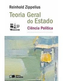 Teoria-Geral-do-Estado---Ciencia-Politica---Serie-IDP