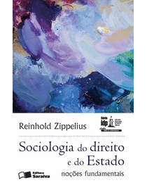 Sociologia-do-Direito-e-do-Estado---Nocoes-Fundamentais---Serie-IDP