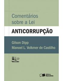 Comentarios-Sobre-a-Lei-Anticorrupcao---Serie-IDP