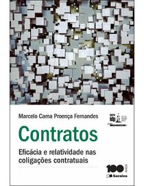 Contratos---Eficacia-e-Relatividade-nas-Coligacoes-Contratuais---Serie-IDP