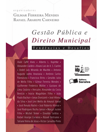 Gestao-Publica-e-Direito-Municipal---Serie-IDP