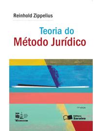 Teoria-do-Metodo-Juridico---Serie-IDP