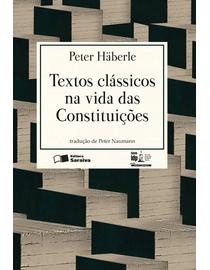 Textos-Classicos-na-Vida-das-Constituicoes---Serie-IDP