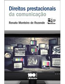 Direitos-Prestacionais-de-Comunicacao---Linha-de-Pesquisa-Academica---Serie-IDP-