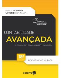 Contabilidade-Avancada-e-Analise-das-Demonstracoes-Financeiras---18ª-Edicao