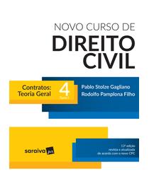 Novo-Curso-de-Direito-Civil-Volume-4---Tomo-I---Contratos--Teoria-Geral---Fisico