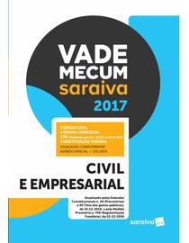 Vade-Mecum-Saraiva-2017---Civil-e-Empresarial