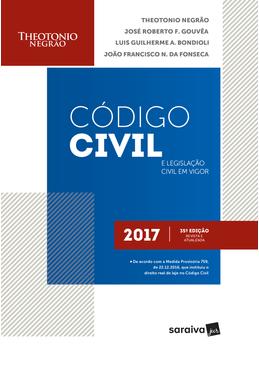 Codigo-Civil-e-Legislacao-Civil-em-Vigor---35ª-Edicao