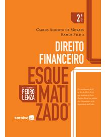 Direito-Financeiro-Esquematizado---2ª-Edicao---Fisico