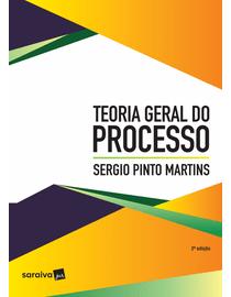 Teoria-Geral-do-Processo---2ª-Edicao