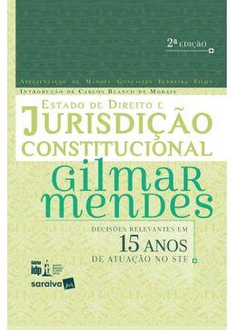 Estado-de-Direito-e-Jurisdicao-Constitucional-2ª-Edicao---Serie-IDP