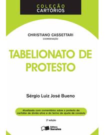 Colecao-Cartorios---Tabelionato-de-Protesto