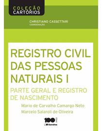 Colecao-Cartorios---Registro-Civil-de-Pessoas-Naturais-I