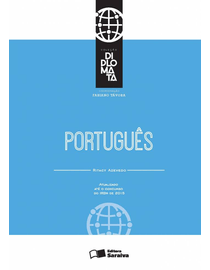 Colecao-Diplomata--Portugues