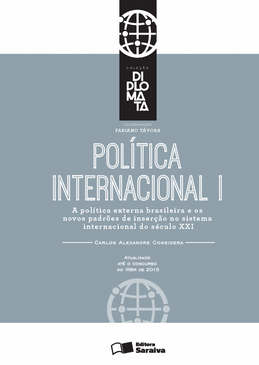 Colecao-Diplomata---Politica-Internacional-I