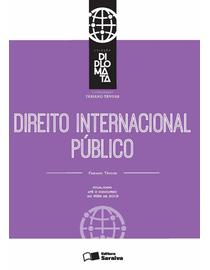 Colecao-Diplomata---Direito-Internacional-Publico