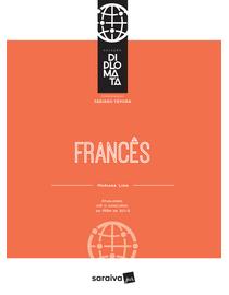 Colecao-Diplomata---Frances