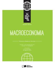Colecao-Diplomata---Macroeconomia