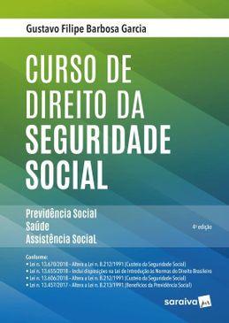 Curso-de-Direito-da-Seguridade-Social---4ª-Edicao