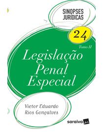 Colecao-Sinopses-Juridicas-Volume-24---Legislacao-Penal-Especial---TOMO-II---3ª-Edicao