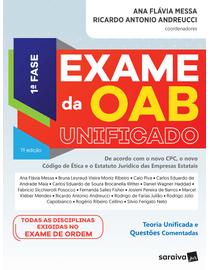 Exame-da-OAB-Unificado-1ª-Fase---7ª-Edicao