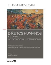 Direitos-Humanos-e-o-Direito-Constitucional-Internacional---17ª-Edicao