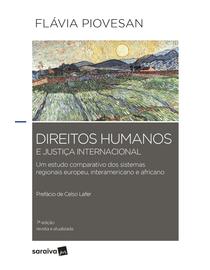Direitos-Humanos-e-Justica-Internacional---7ª-Edicao