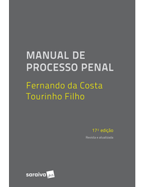 Manual-de-Processo-Penal---17ª-Edicao