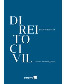 Direito-Civil---Direito-das-Obrigacoes---1ª-Edicao