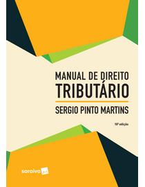 Manual-de-Direito-Tributario---16ª-Edicao-