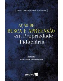 Acao-De-Busca-e-Apreensao-Em-Propriedade-Fiduciaria