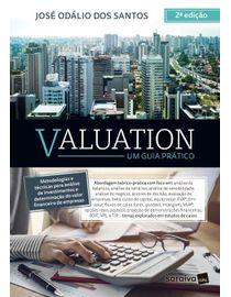 Valuation---Um-Guia-Pratico---2ª-Edicao
