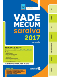 Vade-Mecum-Saraiva-Tradicional---2017---1°-Semestre
