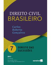 Direito-Civil-Brasileiro-Volume-7---Direito-das-Sucessoes---11ª-Edicao