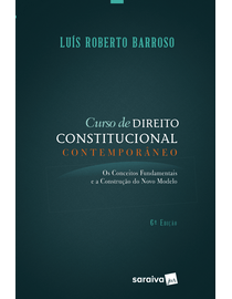 Curso-de-Direito-Constitucional-Contemporaneo---6ª-Edicao
