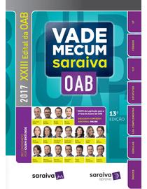 Vade-Mecum-Saraiva-OAB---13ª-Edicao-