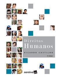 Direitos-Humanos---4ª-Edicao