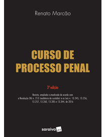 Curso-de-Processo-Penal---3ª-Edicao