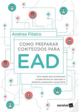 Como-Preparar-Conteudos-Para-EAD