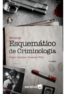 Manual-Esquematico-de-Criminologia---7ª-Edicao-