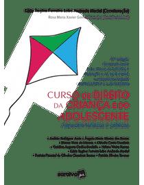 Curso-de-Direito-da-Crianca-e-do-Adolescente---10ª-Edica