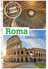 Roma---Colecao-Aventuras-Pelo-Mundo-