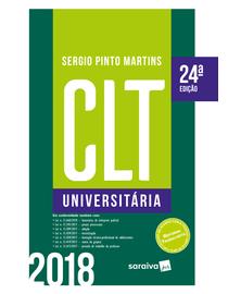 CLT-Universitaria---24ª-Edicao