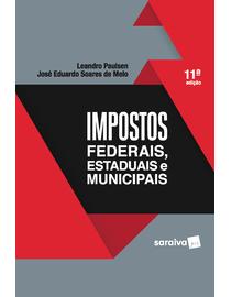 Impostos-Federais-Estaduais-e-Municipais